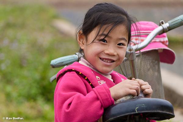 Girl_Vietnam_KavDadfar