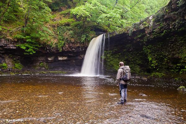 Wales_Waterfall_KavDadfar