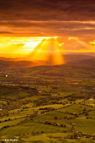 Valleys_Wales_KavDadfar