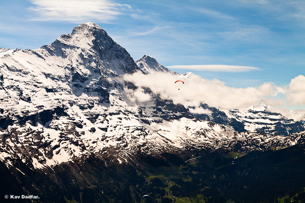 Simple Tips to Improve Your Travel Photography – Photographing Mountains, Hills and Valleys