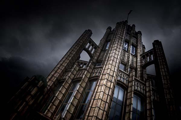 1 LeanneCole manchester unity building