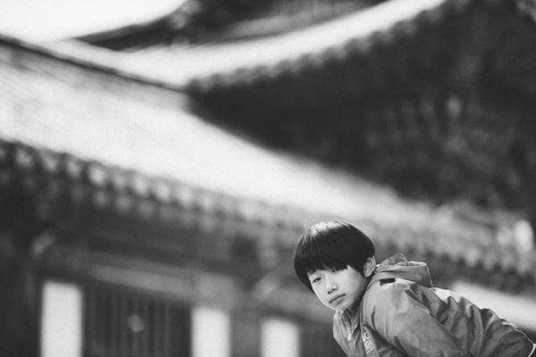 Jun Temple