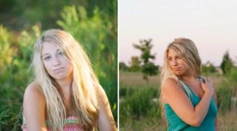Tips for Using Golden Hour Light for Portraits