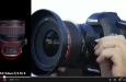 Tips for Using Tilt-Shift Lenses for Correction and Creativity