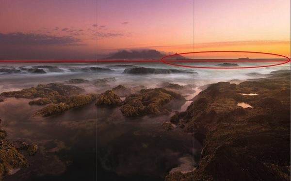 Post-Processing Tips: Overcoming Beginners Acts of Omission