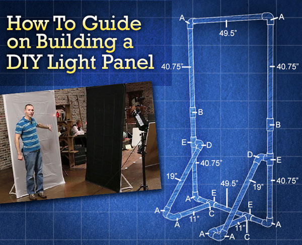 how-to-guide-banner