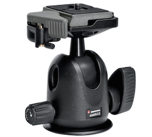 manfrotto-496rc2