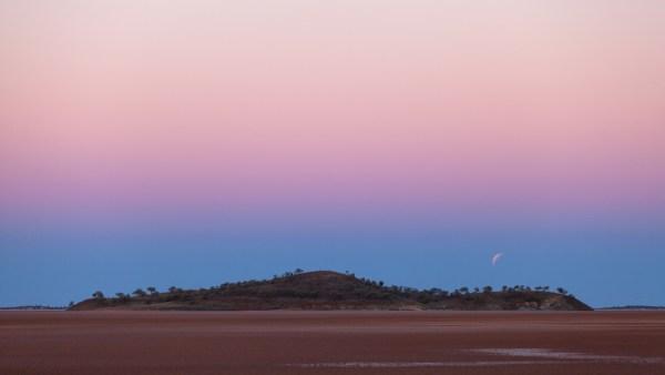 2014-10-08-Lake-Ballard-Lunar-Eclipse-115mm-1200