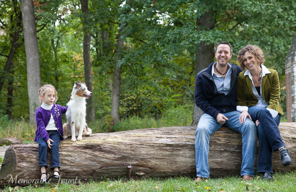 Capturing Conenctions in Family Portraits Article for DPS by Memorable Jaunts 03