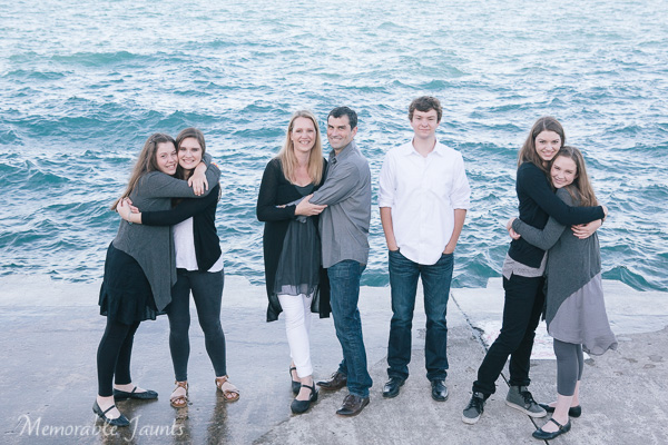 Capturing Conenctions in Family Portraits Article for DPS by Memorable Jaunts 07
