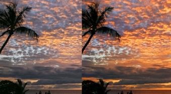 3 Simple Tips for Subtle Landscape Photography Post-Processing