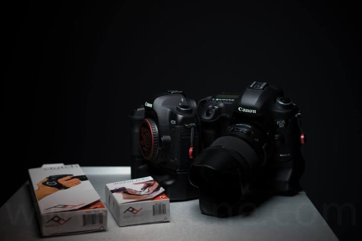 Simon_Pollock_Canon_Cameras_Sony_PeakDesign