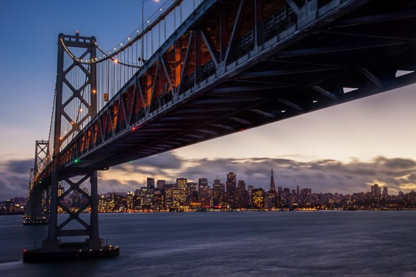 4 Ways to Make Your Photos Stand Out with the Clarity Slider