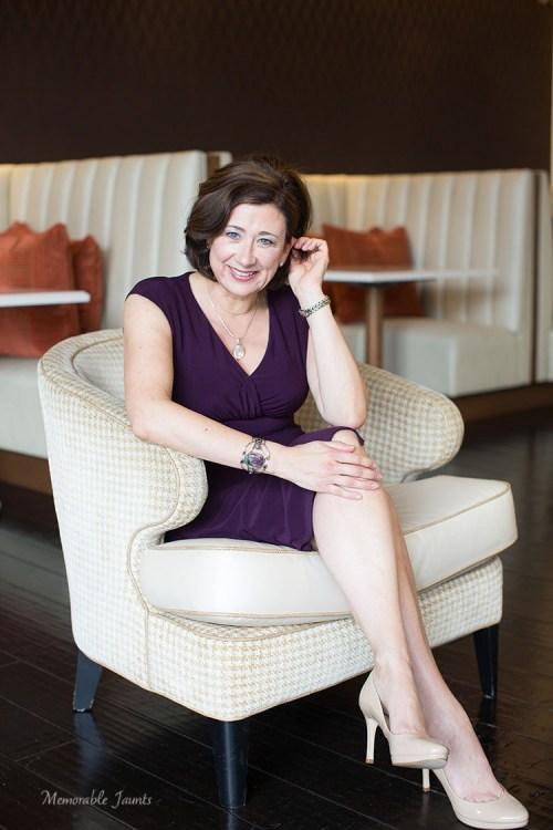 DPS Articles for posing tips for women 06
