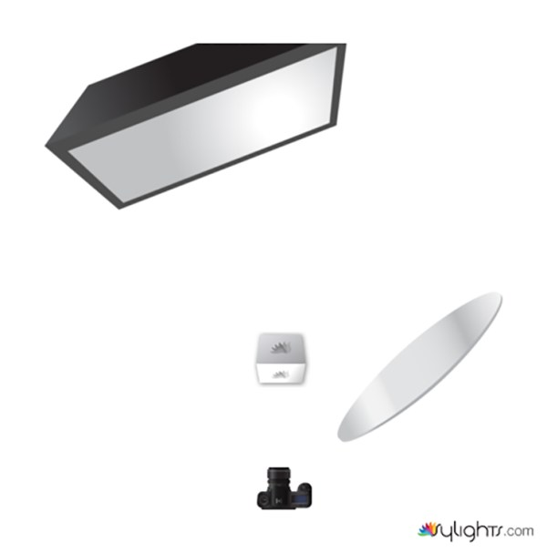 lightingdiagram3