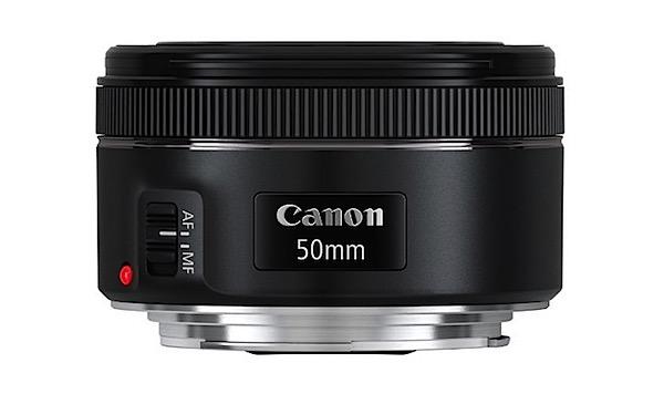 Canon-EF-50mm-f1.8-STM-Lens.jpg