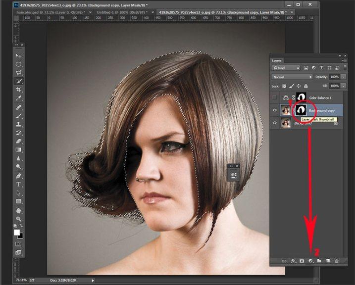 create-color-balance-layer-mask