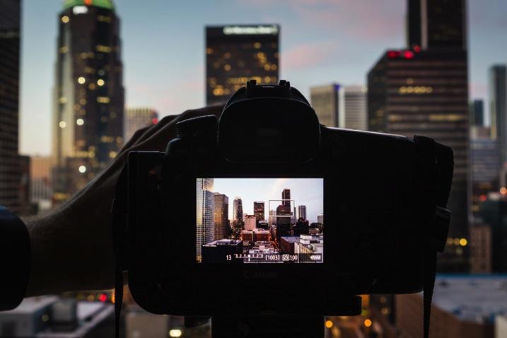 Skyline image2