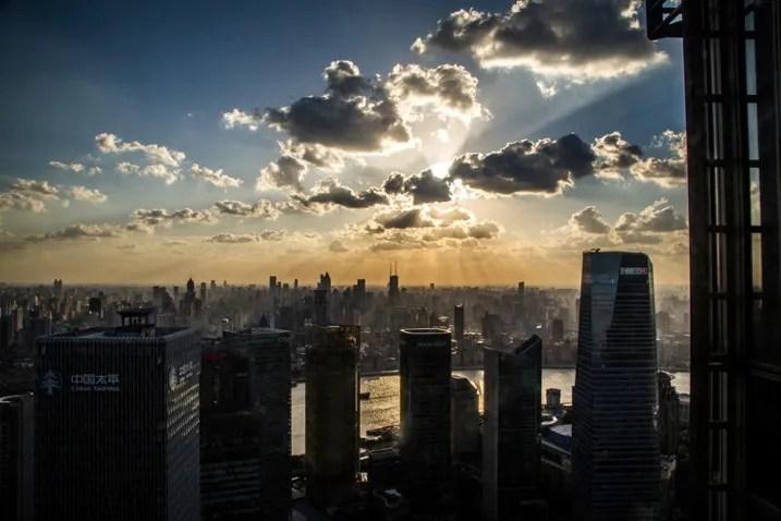 Skyline image5