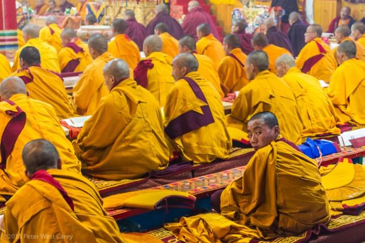 PWC-Bhutan2013-0321-6240