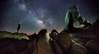 How to do Milky Way Photography – A Comprehensive Tutorial