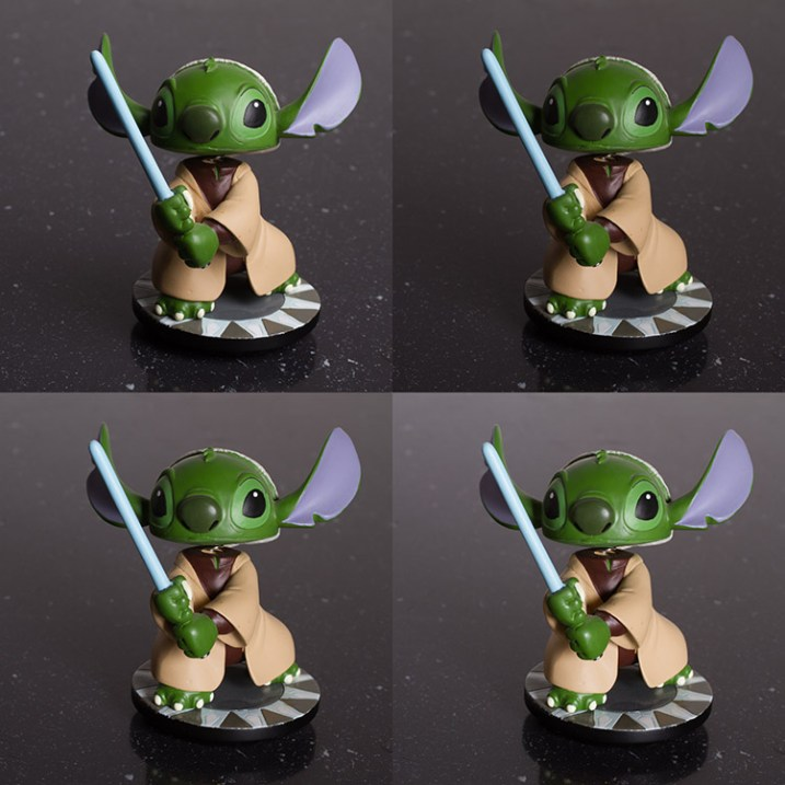 learn-lighting-with-toys-yoda-2890