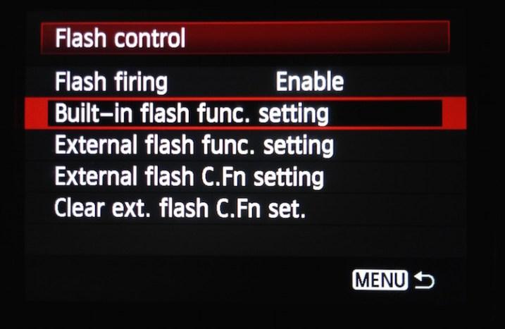 trigger-off-camera-flash-canon-menu-flash-control