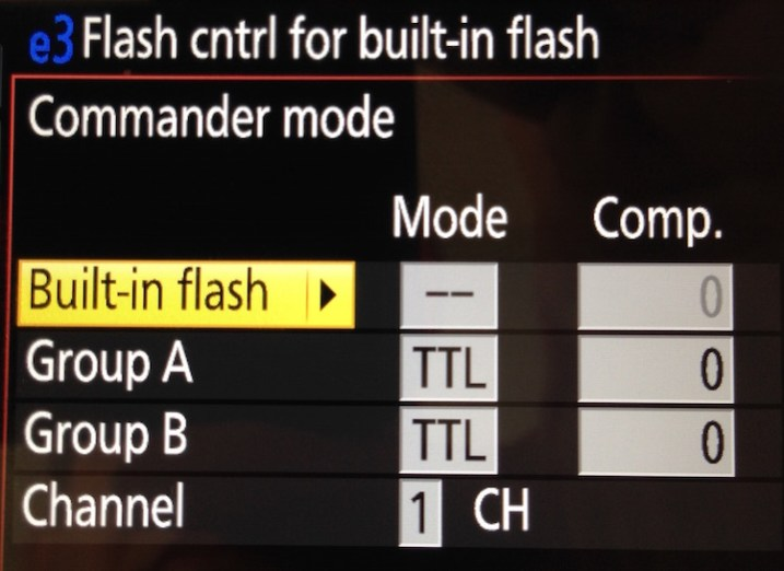 trigger-off-camera-flash-nikon-menu-commander-control