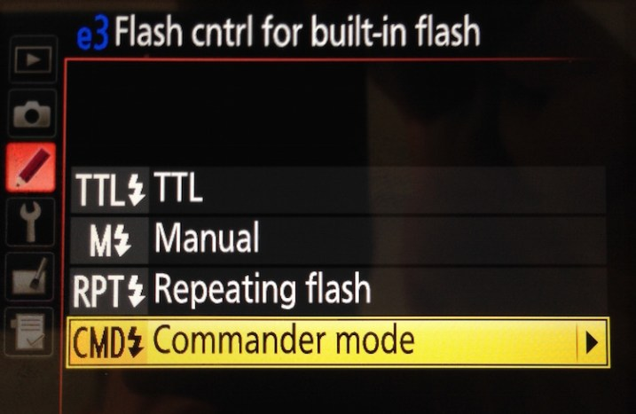 trigger-off-camera-flash-nikon-menu-commander