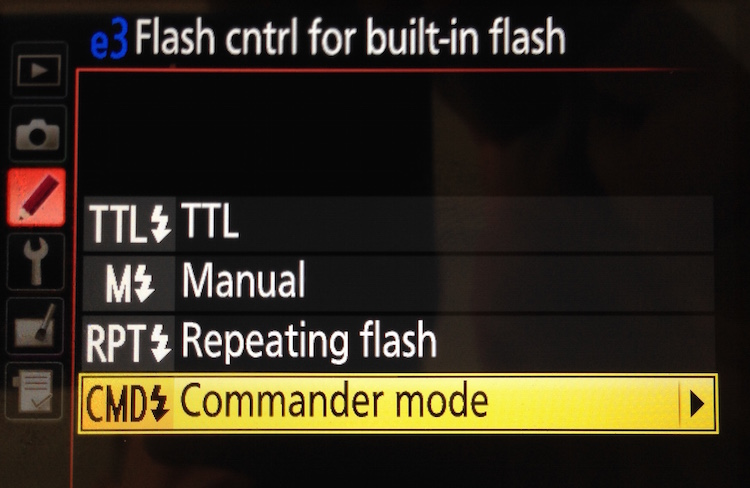 trigger-off-camera-flash-nikon-menu-commander