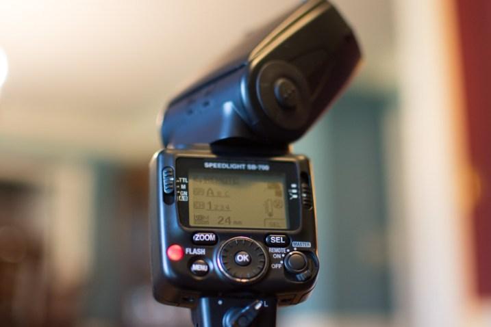 trigger-off-camera-flash-nikon-sb700