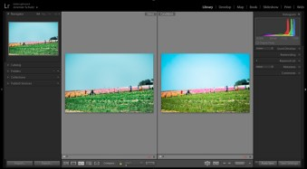 10 Lightroom Tips for a Smoother Work Flow