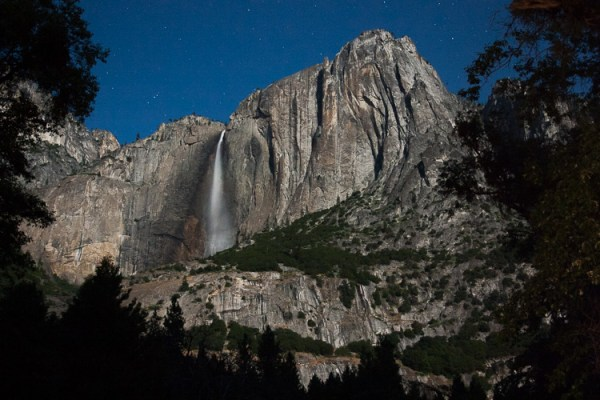 6 Tips for Better Low-Light Landscape Photography