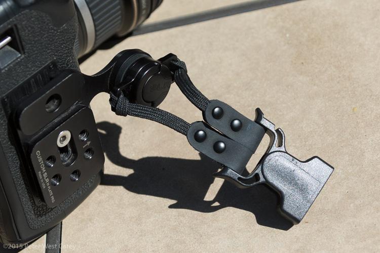 CustomSLR-Dual-Strap-DPS-PWC2015-0805-5552