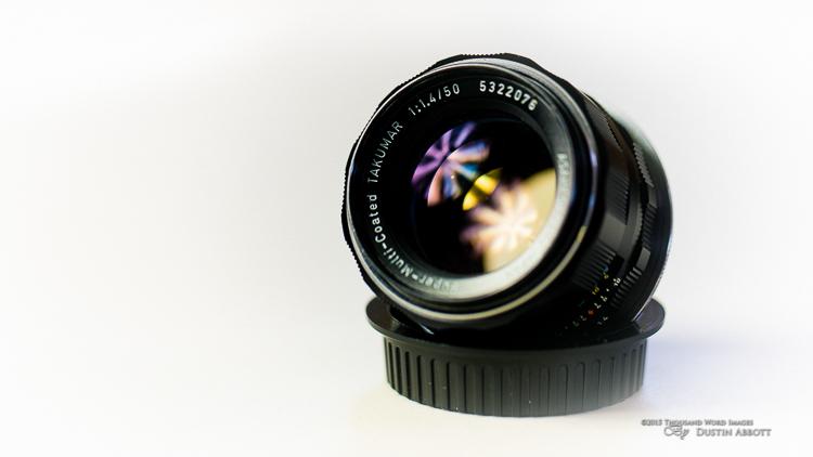 why every photographer should use a manual focus lens rh digital photography school com Canon Zoom Lens using manual focus lenses on nikon dslr