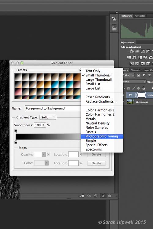 Gradient-editor-photographic-toning