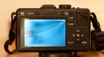 How to Prevent and Solve a Photography Gear Disaster?