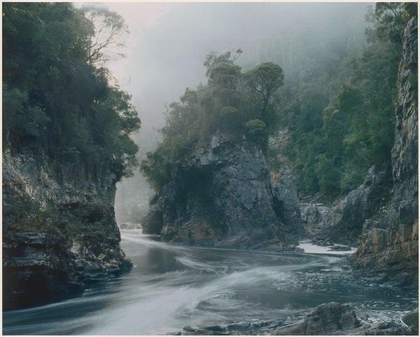 peter-dombrovski-franklin-river
