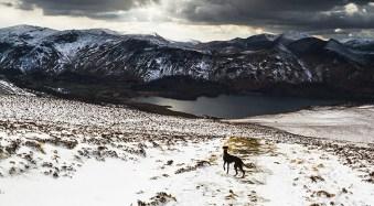 Responsibilities of Landscape Photographers