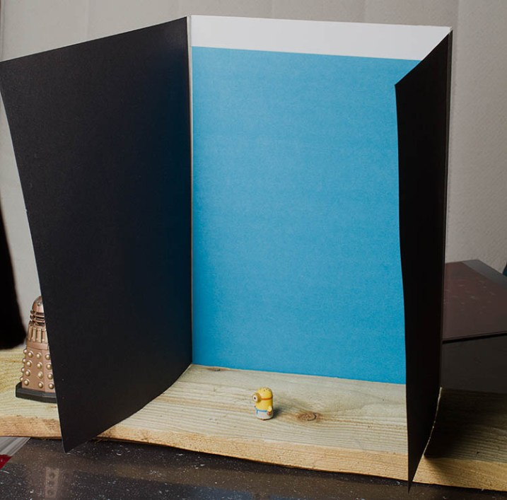 DIY-studio-setup-1849