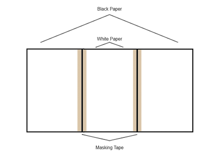DIY-studio-setup-studio-diagram