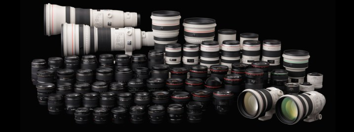 canon-current-EF-lineup-2012