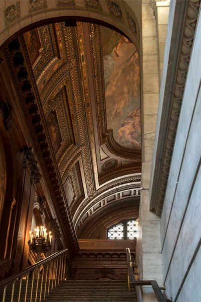 leannecole-city-newyork-public-library