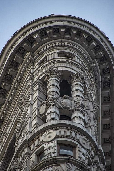 leannecole-newyork-flatiron-detail