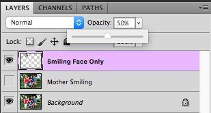photoshop-face-swap-opacity