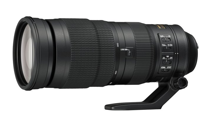 The 20 Most Popular DSLR Lenses Among our Readers