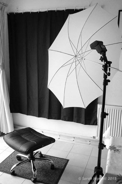 Black-shower-curtain-setup