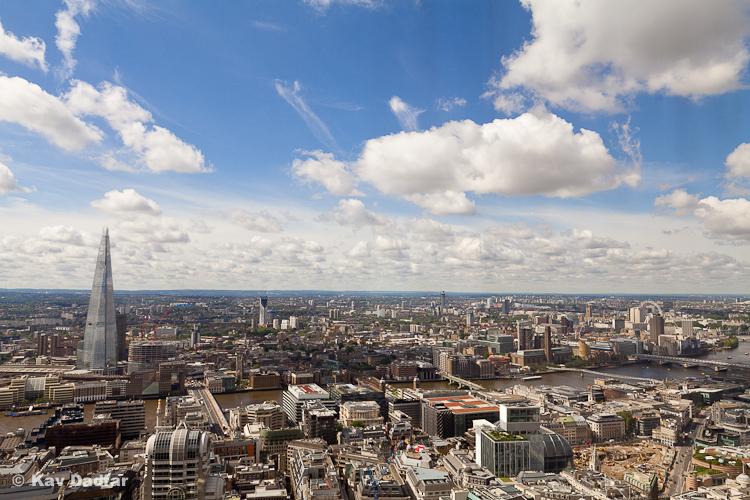 Skylines-London-Photography-Tips