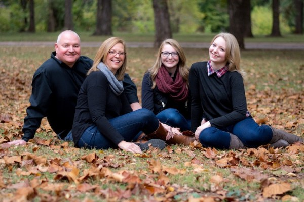 3 Reasons to Have Your Own Portrait Taken