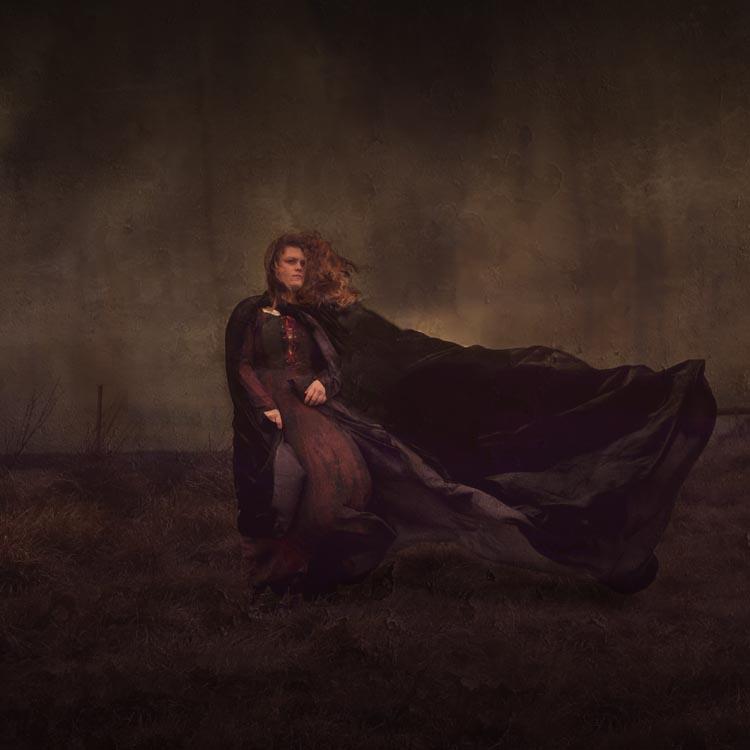 leanne-cole-conceptual-photography-044
